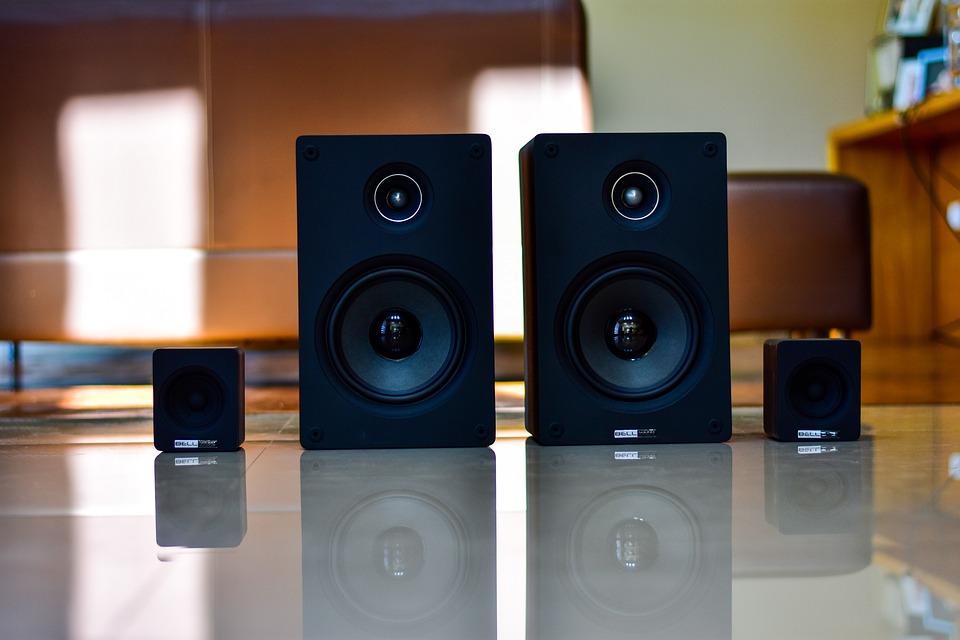 głośniki komputerowe2