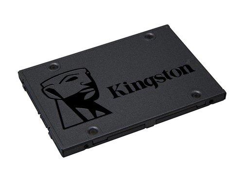 Dysk SSD kingston