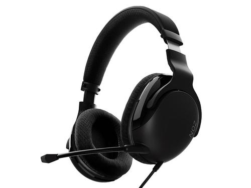 słuchawki nauszne roccat