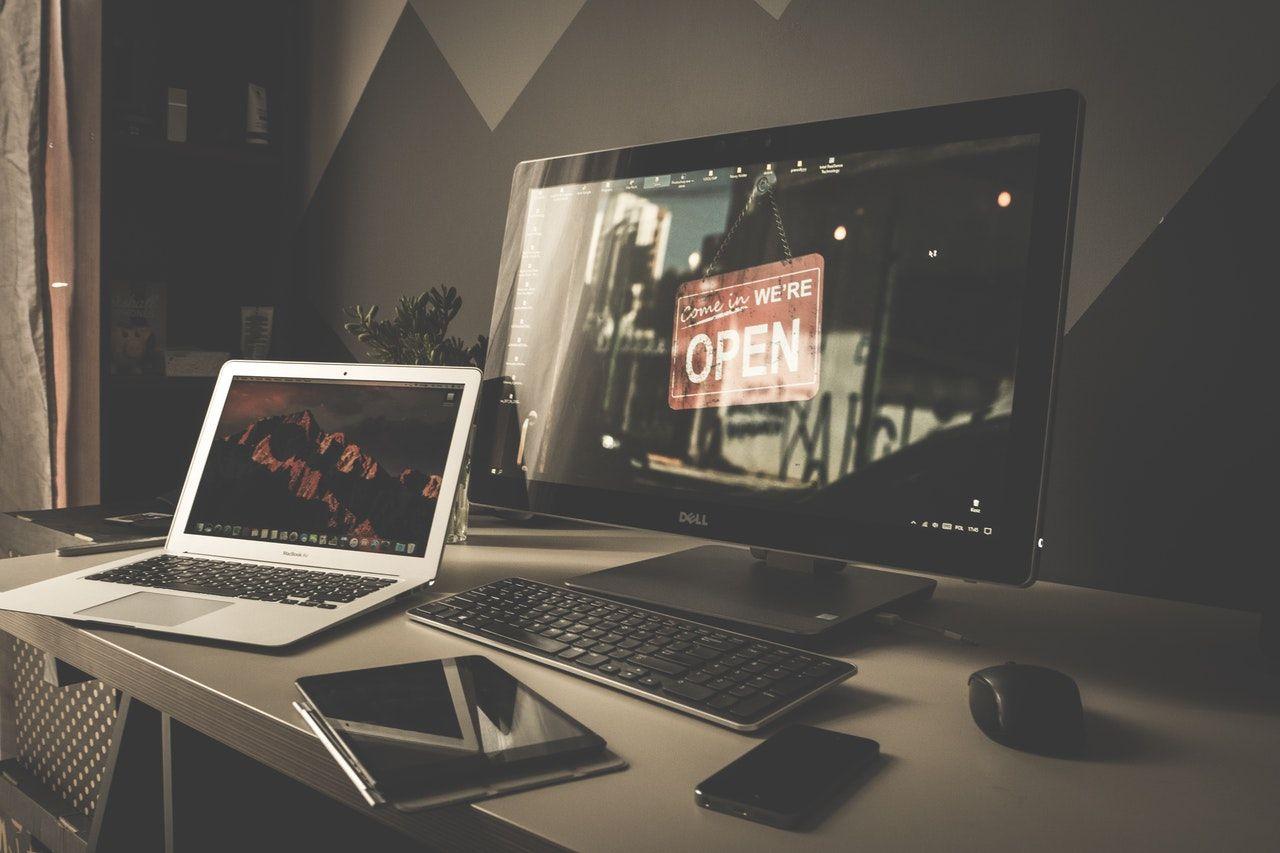 używane laptopy poleasingowe